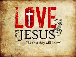 John 15:35