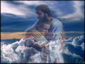 "Matthew 11:28 ""Come to me, all you who are weary and burdened, and I will give you rest."