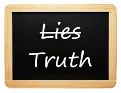 """John 8:32 NIV 32 Then you will know the truth, and the truth will set you free."""""""